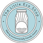 The Little Eco Shop Logo.jpg