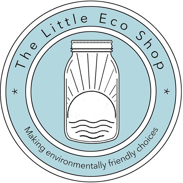 The Little Eco Shop Logo.jpg