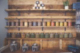 The Little Eco Shop.jpg