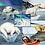 Thumbnail: Hunter's Icy Adventure