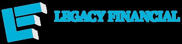 LFS-blue-text_logo.png