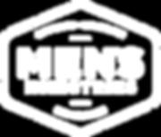 logo-white-300.png