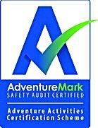 AdventureMark_Symbol-small.jpg