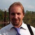 Luca Amatori - VicePresidente FIAPR
