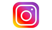Instagram Pure Love Madrid