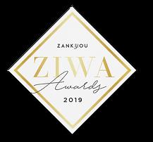 badge-ziwa2019-es (1).png