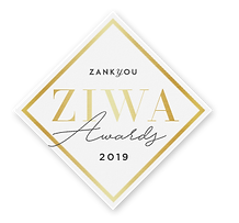 badge-ziwa2019-es (1).png