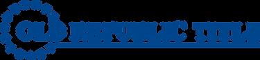 old republic logo.png