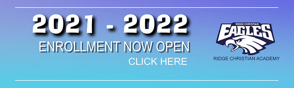 2 Enroll 2021-2022 RCA.jpg