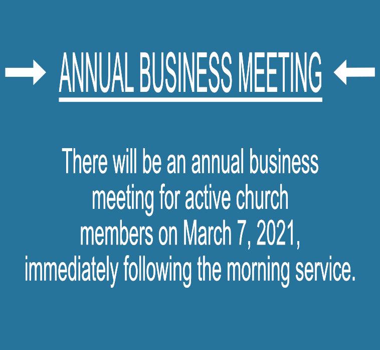 2021 Anual Business Meeting.jpg