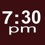 7_30pm 4.jpg