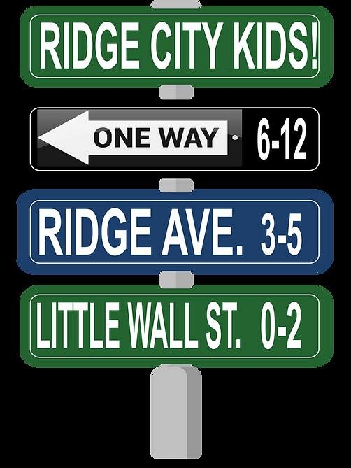 Ridge kids info 3.png