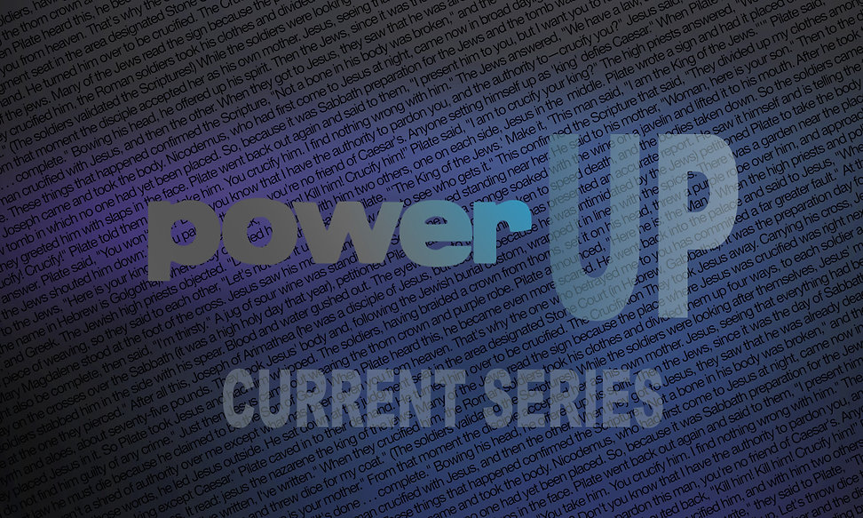 Power Up Current Series 2.jpg