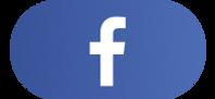 Facebook icn 54.png