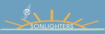 Sonlighters.jpg