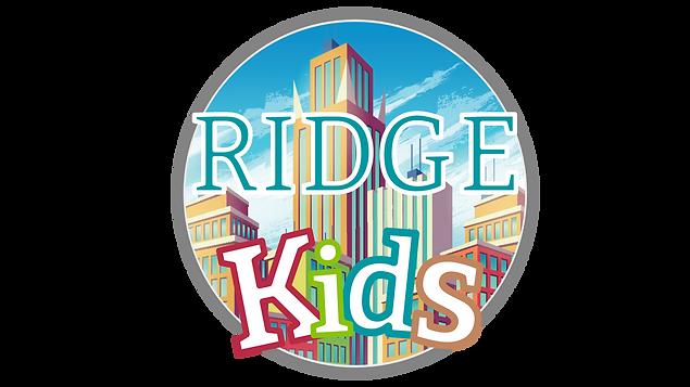 Logo Ridge Kids 4 copy 1080.png