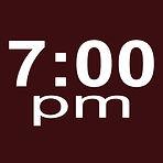 7pm 4.jpg