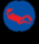 691px-Logo_of_PADI.png