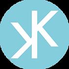 kk_logoeinzeln.png