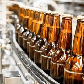 getraenkeindustrie_flaschenband.jpg
