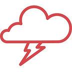 icon-storm-1-1.jpg