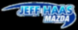 Jeff Haas Mazda.png