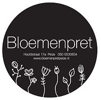 Bloemenpret_Jpeg.JPG
