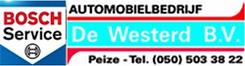 DeWesterd_Sponsor.png