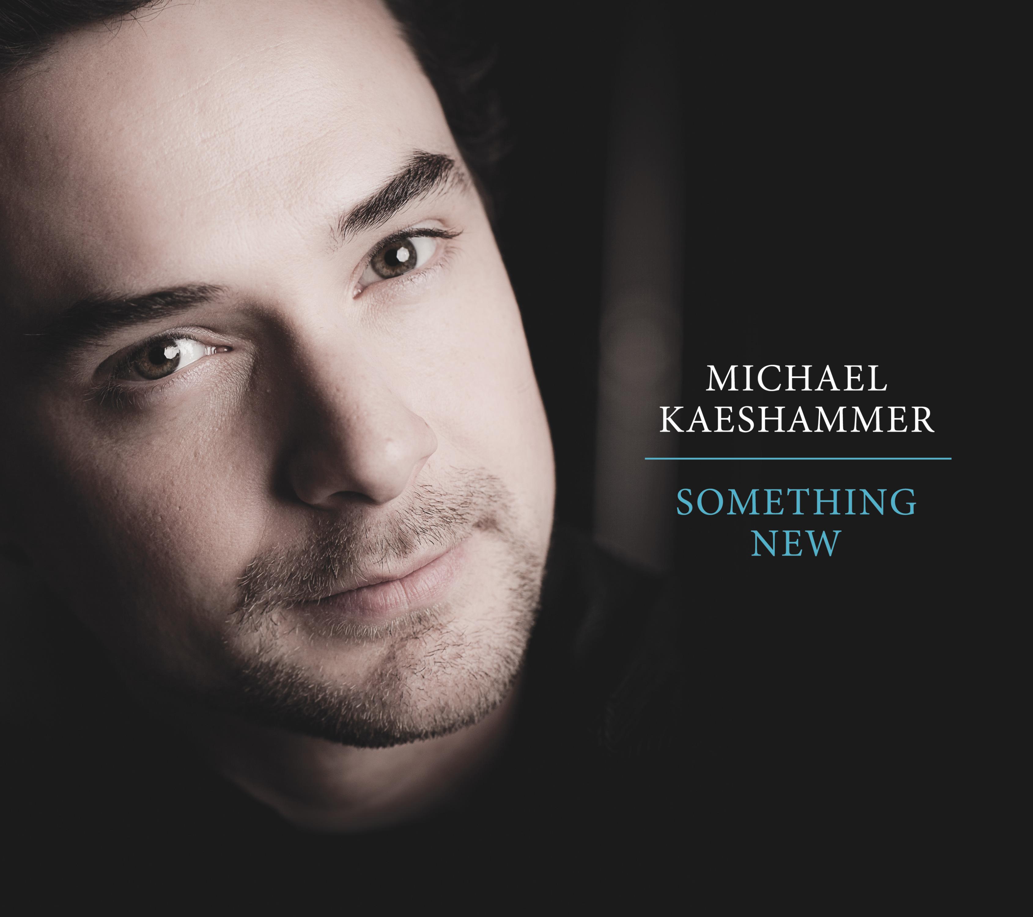 Michael Kaeshammer