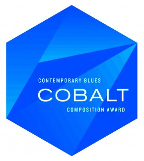 Submissions for the Cobalt Prize Contemporary Blues Composition Award are Now Open