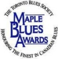 It's a Wrap! Highlights from the 24th Maple Blues Awards & Thank-You Extravaganza!