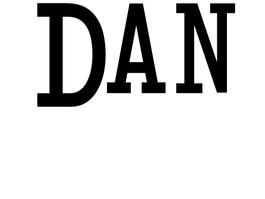 New Release from Toronto Blues-Rockers Jim Dan Dee