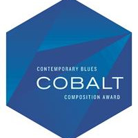 Submissions for the Fifth Annual Cobalt Prize Contemporary Blues Composition Award Open on September