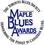 Women Dominate the 22nd Annual Maple Blues Award Nominees