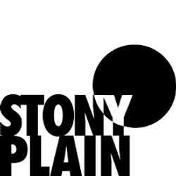 Stony Plain Records