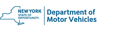 DMV Logo.png