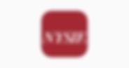 NYSIF Logo.png