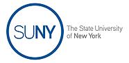 SUNY Logo.png