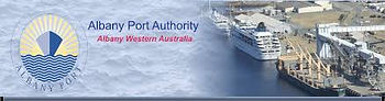 Albany Port Authority Logo.jpg