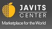 Javits Logo.jpg