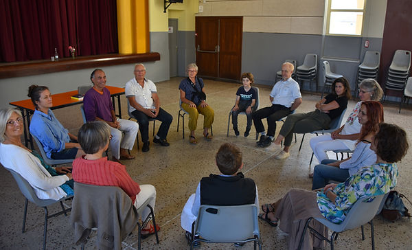 Atelier Forum Ecole buissonnante (1).jpg