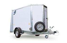 boxvan-studio-new.jpg