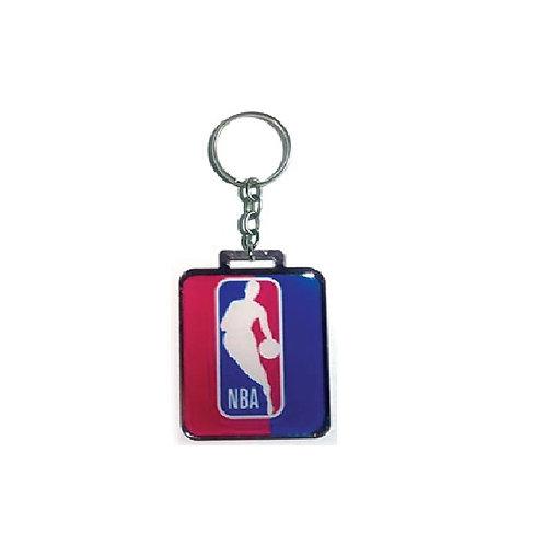 Chaveiro Quadrado - NBA