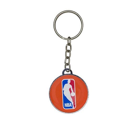 Chaveiro Redondo - NBA