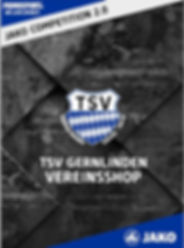 Vereinsshop Flyer_bearbeitet.jpg