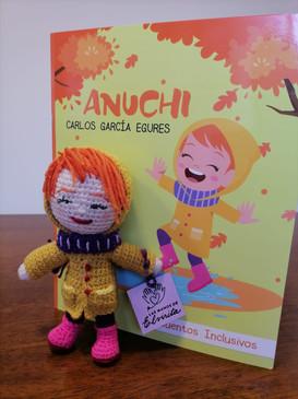 Anuchi