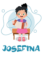 josefina.PNG