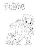 Diego Cuentos Inclusivos TEA.jpg