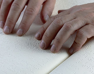Didáctica_del_braille.jpg