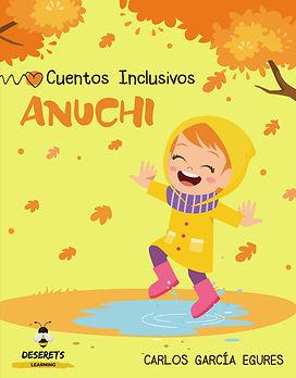 Anuchi Cuento Inclusivo para niños.jpg
